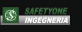 Consulenza e Corsi Sicurezza sul Lavoro