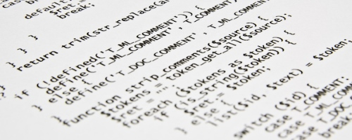software gestionali sicurezza