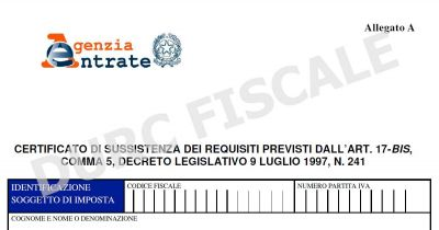 c_400_210_16777215_00_images_blog_durc-fiscale.jpg