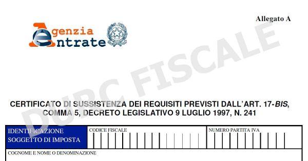 c_600_313_16777215_00_images_blog_durc-fiscale.jpg